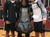 Jourdyn, Mason & Paul