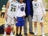 Zeke, Jamil & Kyle