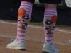 17 -socks 2.jpg