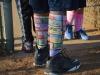 18 - socks 1.jpg