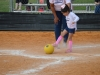 21 - action kick - miley.jpg