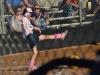 24 - action kick - violet 2.jpg