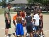 coaching3
