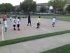 practice-075