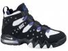 13 - Nike Air Max 2 Charles Barkley (1994).jpg