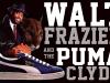 4 - Walt Frazier Puma Clyde (1973).png