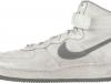 5 - Nike Air Force 1 (1982).jpg