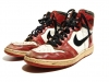 7a - Jordans.jpg