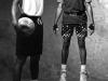 7b - Jordans.jpg