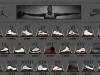 7d - Jordans.jpg