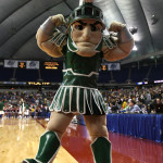 sparty_p