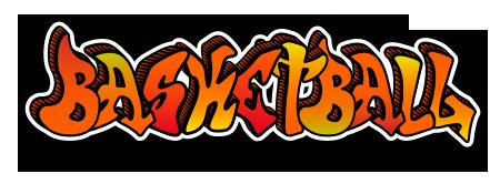R Graffiti Letters '15 Flyers Summer Mi...