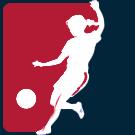 fwf_kickball logo